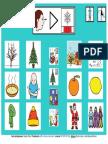 Tablero_invierno_12_casillas.pdf