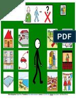 Tablero_ir_12_casillas.pdf