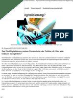 Was bedeutet Digitalisierung.pdf