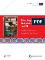 WSP-LaoPDR-WSS-Turning-Finance-into-Service-for-the-Future.pdf