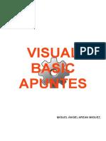 Apuntes2014vb