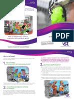 prexor-Instructivo-para-Trabajadores-N°3-Qué-hacer-para-protegerme