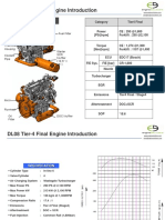 Spec Sheet Dl08 Ind 1