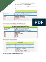 二年级五月份国语理解(NEW).pdf