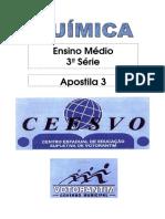 quc3admica3 ok.pdf