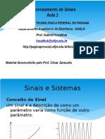 aula1PSsitel_Sinais