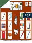 Tablero_clase_objetos_12_casillas.pdf