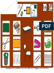 Tablero_clase_objetos_2_12_casillas.pdf