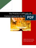 5ta PC.docx