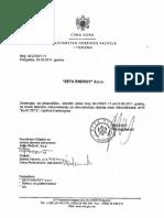 04_2783_1_11 ZETA ENERGY d.o.o..pdf