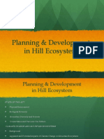 EP in Hill Ecosystem-1