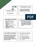 09 - Explosão de poeiras.pdf