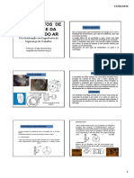 06 - Equipamentos de Controle Da Poluição Do Ar