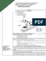 IA - Assignment 1.docx