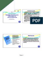 224457229-Requisitos-Esenciales-Edificios-Concreto-Reforzado.pdf