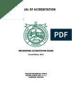 PEC OBA-Manual 2014.pdf