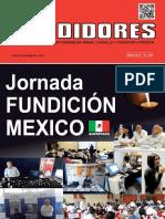 FUNDIDORES-Jul2014