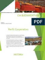 CIA Buenaventura