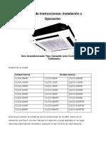 unidad cassete, manual de instrucciones_editado ESPAÑOL (1).pdf