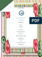 trabajo-final-de-psicologia-educativa (1).docx