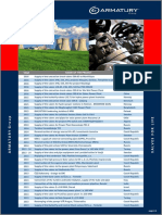 233462d5779f58eb7f7e3c3283c8fdc7 POWER INDUSTRY - References En