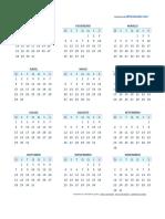 calendario-2018-uma-pagina.docx