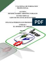 EL DINERO Y SU ORIGEN.docx