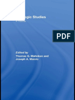 Strategic-Studies-A-Reader.pdf