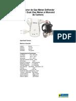 Detector de gaze.pdf