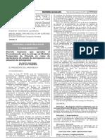 DS-012-2015-VIVIENDA