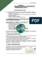 calvorodrigo_pilar.pdf