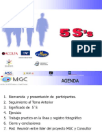 5s presentacion.pps