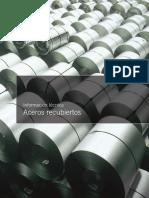 informacion_tecnica_recubiertos (1).pdf