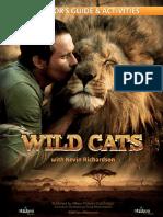 Wildcats Guide