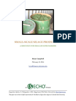 Small-Scale_Silage_Production_A_Resource.pdf