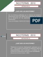 Incoterms IGECI Ene 2018 Virtual 1