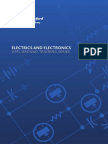1cae Oxford Aviation Academy Atpl Book 3 Electrics