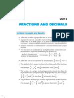 7 Maths NCERT Exemplar Chapter 2