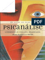 o_livro_de_ouro_da_psicanalise.pdf