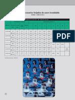 DETALLES  TECNICO FLANGES.pdf