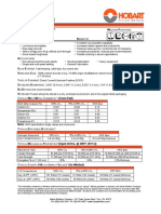 Detalle Soldadura 71 V H8.pdf