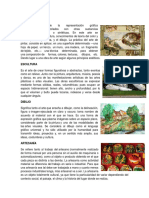 PINTURA1.docx
