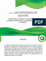plantilla presentacion ESPB