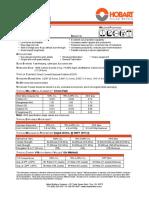 Detalle Soldadura 71.pdf