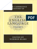[Norman_Blake]_The_Cambridge_History_of_the_Englis(BookFi).pdf