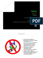 SEL413 Antenas parte 1.pdf