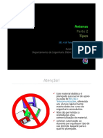 SEL413 Antenas parte 2.pdf