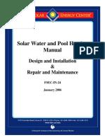 Handbook - FSEC Design Manual.pdf