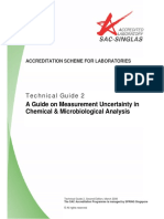 sac-singlas-technical-guide-2-a-guide-on-measurement-uncertainty-in-chemical-and-biological-analysis-second-edition-march-2008 (1).pdf