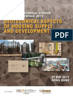 Geotechnical Aspects of Housing Supply & Development.pdf